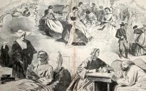 civil-war-women-1500