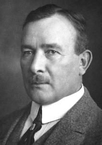 Erik Axel Karlfeldt 1931