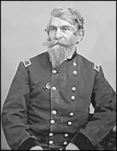 George S Greene
