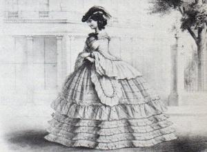 1867woman1