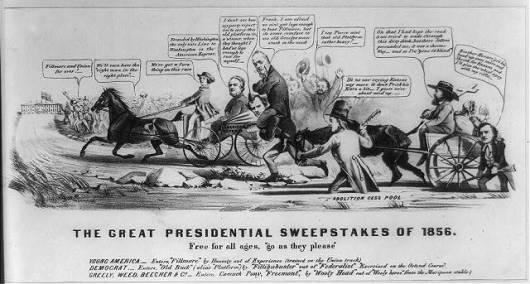 1856-print