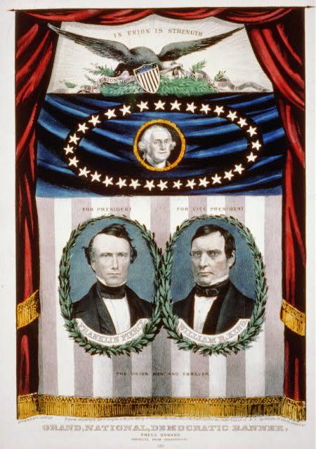 1852democraticposter